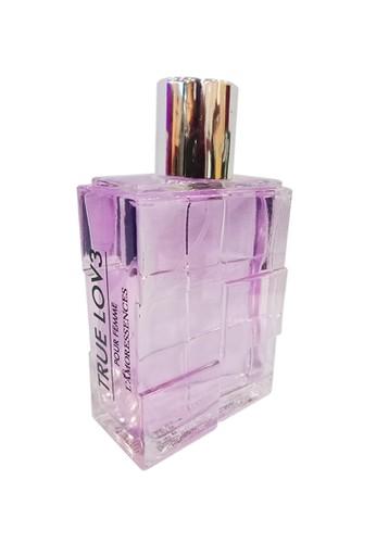 L'Amorencess purple True Love 6BDE0BED84E0B0GS_1