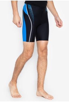 3cbb36ed3d Buy Mens Swimwear | Online Shop | Zalora Philippines