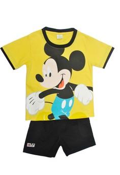 Mickey Mouse Boy Set