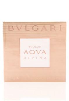 Bvlgari Aqva Divina EDT 65ML