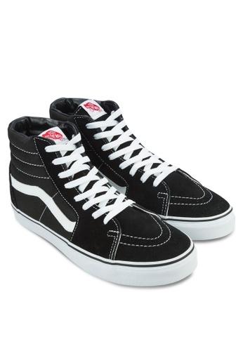 5877dbdbf0 Buy VANS Core Classic SK8-Hi Sneakers