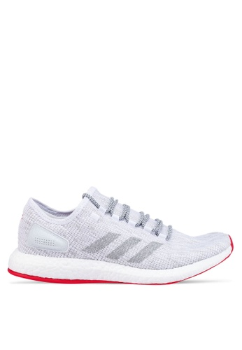 Buy adidas adidas Buy adidas pureboost ltd Chaussures Online ZALORA Malaysia 781b89
