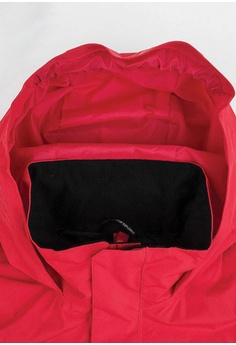 7414934cf4 10% OFF The North Face The North Face M Sangro Plus Jacket - Ap Tnf Red RM  659.00 NOW RM 593.10 Sizes S M L
