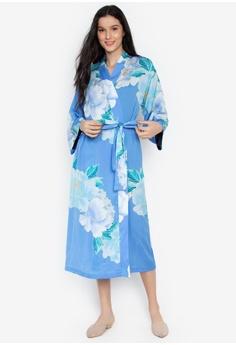 Available At Zalora Women Sleepwear For Philippines IfyYb6gv7