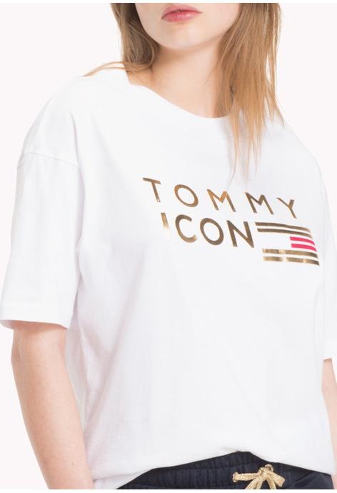 790966b88 Tommy Hilfiger | Shop Tommy Hilfiger Online on ZALORA Philippines