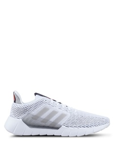 55aef718469af Women s Trainers - Buy womens trainers online now at ZALORA Singapore