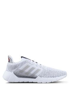 e8fbc0c46da4c adidas white adidas performance asweego cc 6C011SH8E05A40GS_1