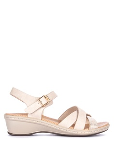 f42481ffd Buy Unlisted Womens Shoes   Online Shop   ZALORA PH