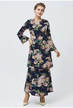 b5cd3e74b889b Buy MUSLIMAH TOPS Online   ZALORA Malaysia & Brunei