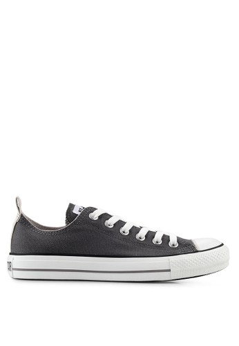 Converse grey Ct As Speciality Ox CO302SH53ENIID_1