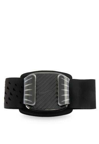 Nike black Nike Universal Arm Band 600B9ACEA580DFGS_1