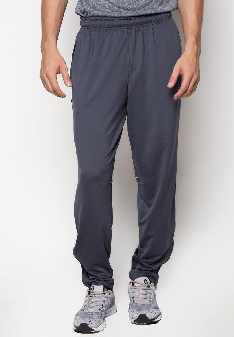 Run Pants