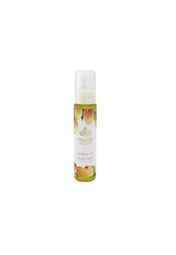 Malie MALIE - Organics Mango Nectar Beauty Oil 75ml/2.5oz F3EDBBEC86DE52GS_1