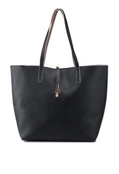 25355d0211 Buy River Island Bags For Women Online on ZALORA Singapore