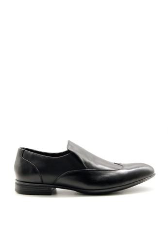 Ftale Footwear black Ftale - London Black 2C61ESH789ACBDGS_1