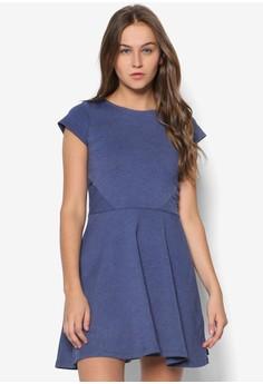 Penelope Skater Dress