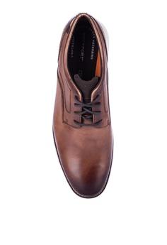 Shoes Penny Pour RockportLc RockportLc Hommes4 Pn0vmNOy8w