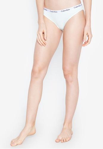 entire collection laest technology enjoy cheap price Women's Bikini Panty