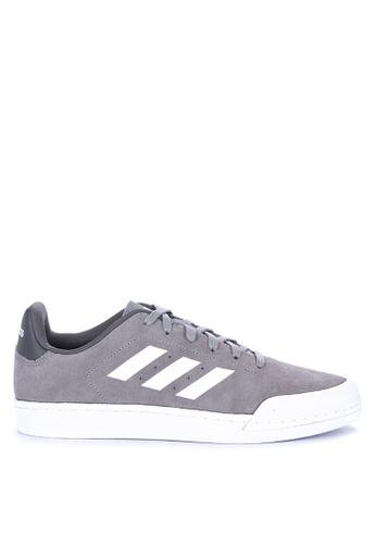 c5f304502d1e2 Shop adidas adidas court70s Online on ZALORA Philippines