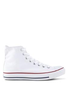 Chuck Taylor All Star Core Hi Sneakers ABA91SHD28701FGS 1 Converse Chuck  Taylor All Star Core Hi Sneakers RM 209.90 82b9711c1