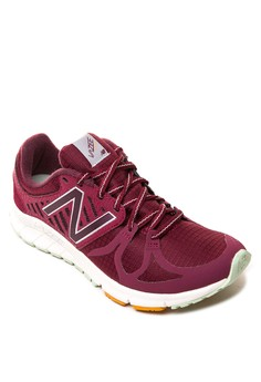 Women RUSHPT Running Shoes