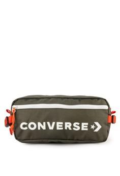 e66c3bf29407 Converse Indonesia - Jual Converse Original