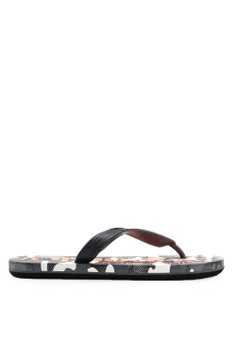 Shop Flip Flops for Men Online on ZALORA Philippines b146a1c87