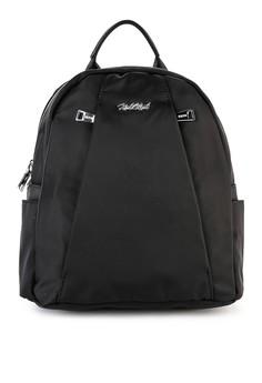 Hana black Back To School 5 FC8FCACD5BAD26GS 1 1112b2cfef