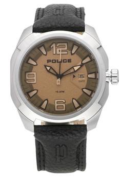 Texas Watch PPL.13836JS/61