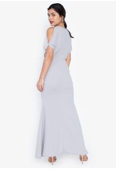 e2767d4e96 Shop Formal Dresses For Women Online On ZALORA Philippines