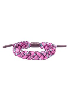 Falcore Shoelace Bracelet