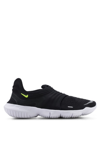 the latest aa543 21a72 Women's Nike Free RN Flyknit 3.0 Shoes