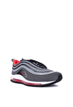 3f3ad0c1ce 29% OFF Nike Men's Nike Air Max 97 Ul '17 Shoes Php 8,095.00 NOW Php  5,767.80 Available in several sizes