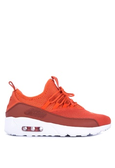 2d01d9a02b5cc2 Nike red Nike Air Max 90 Ease Shoes 52E3DSHF8F471FGS 1