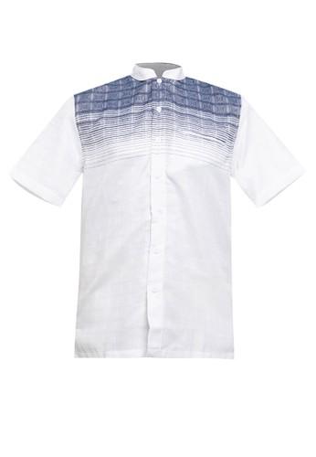OTO ONO white Atharwa BD9E6AAC04D605GS_1