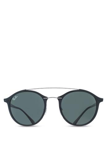 RB4266 太陽眼esprit outlet 高雄鏡, 飾品配件, 飾品配件