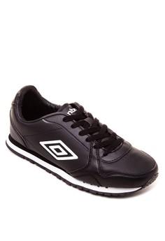 Newhaven2 Sneakers
