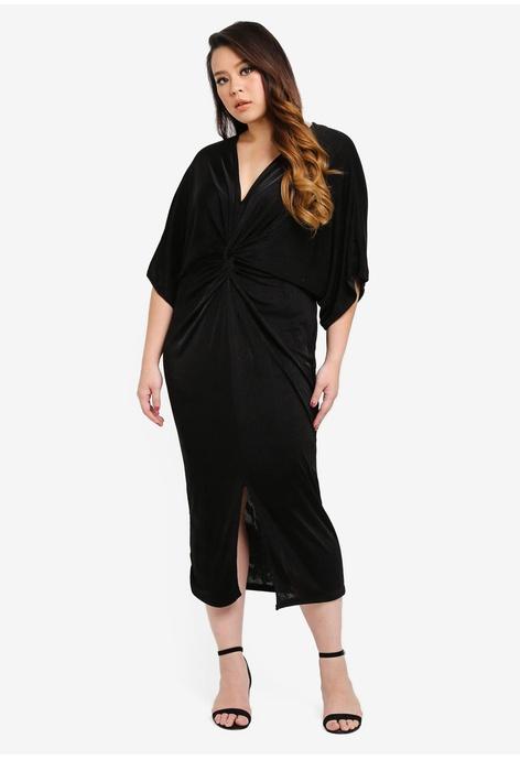 Buy PLUS SIZE Clothes Online  a079e861e8