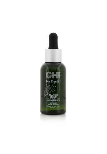CHI CHI - Tea Tree Oil Tea Tree Serum 59ml/2oz 1CADBBE7AD1AECGS_1