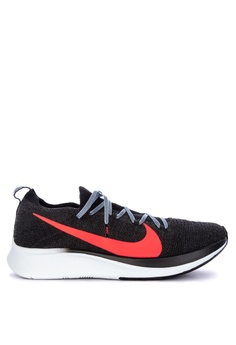 921b5ae52 Shop Nike Sports Shoes for Men Online on ZALORA Philippines
