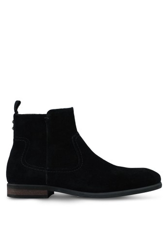 Call It Spring black Asocia Boots A2FD2SHCAF267CGS_1