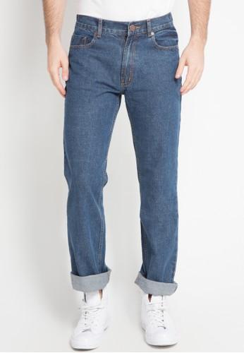 64+  Celana Jeans Zalora Paling Bagus Gratis