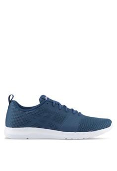 Kanmei MX Shoes