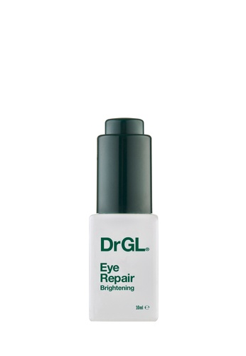 DrGL DrGL® Eye Repair Brightening DR574BE56XXBSG_1