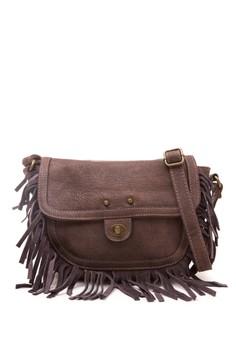 Body Bag D3495