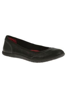 Lux Miers Comfort Shoes