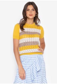6d971740f29c Shop Kamiseta Clothing for Women Online on ZALORA Philippines
