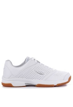 Qualifier MS Sneakers