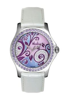 Floral Dance Watch