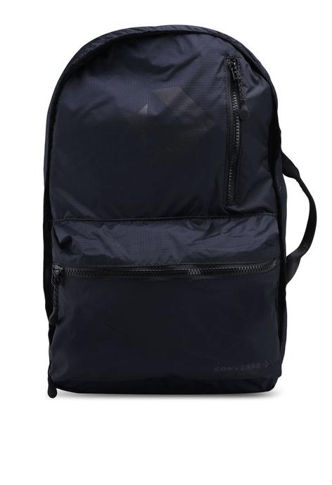 Buy Converse Women Bags Online   ZALORA Malaysia 25c4ae3f6c